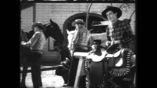 Watch Tex Ritter Red River Valley video