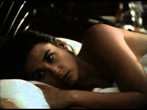 Indecent Proposal - Trailer