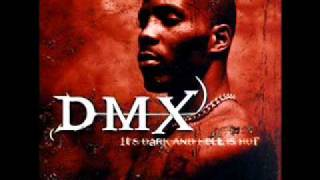 Watch DMX Ruff Ryders Anthem video