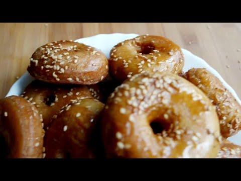 اليويو-التونسي-باحسن-طريقة-👌/recette-youyou-tunisien-inratable