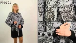 видео Новая коллекция плащей: весна-лето 2017