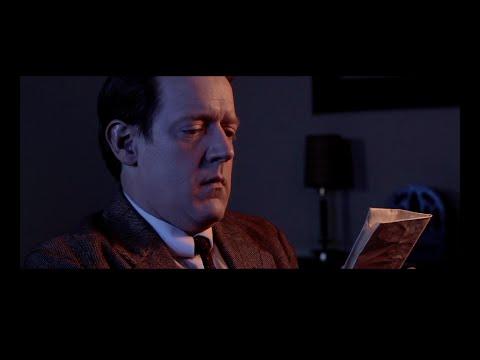 Tolkien's Road - Full Movie