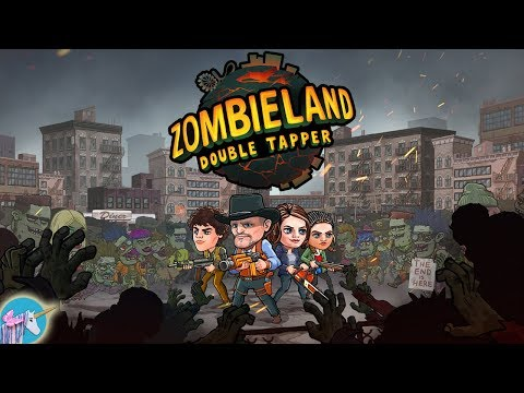 zombieland-double-tapper-gameplay