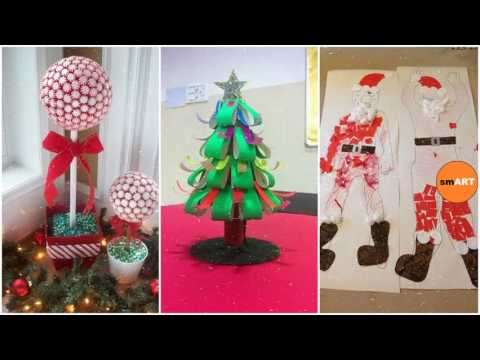 christmas easy crafts easy christmas crafts simple diy holiday