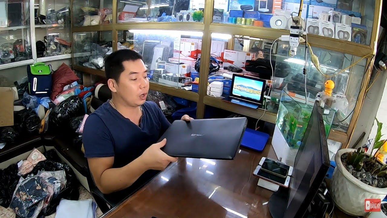 ASUS X453M, laptop asus, laptop cũ hà nội, tìm laptop cũ tại hà nội,