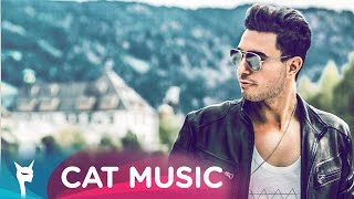 Faydee - Move On (C