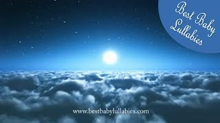 lullabies lullaby for babies to go to sleep baby song sleep music baby sleeping songs bedtime songs