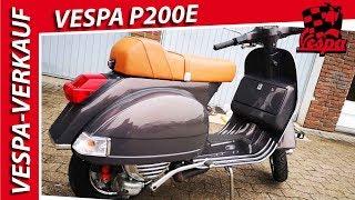 Vespa Px 150 Top Speed