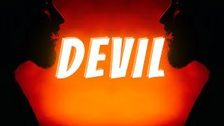 Download Mp3 Barren Gates - Devil  Lyric Video