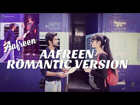 Aafreen afreen  Best Romantic Love Song Trending  Rahat fateh ali khan  Romantic songs