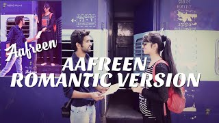 Aafreen afreen   Best Romantic Love Song Trending   Rahat fateh ali khan   Romantic songs