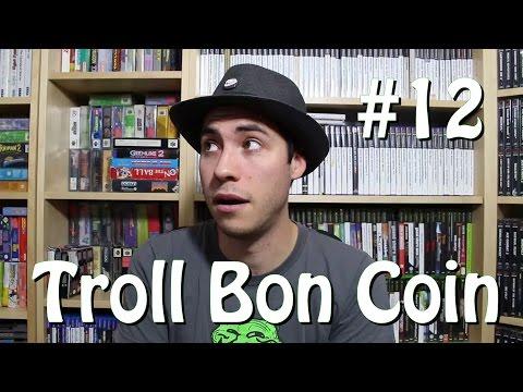Trollons le bon coin #12