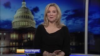 EWTN News Nightly - 2017-03-13