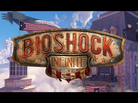 bioshock infinite 1080p 60 fps xbox one games
