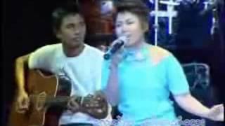 Kaw Than Connie Tin Zar Maw Chaw Su Khin.mp3