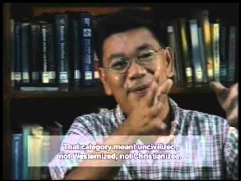MILF,MNLF,BIFF and  Abu Sayyaf History