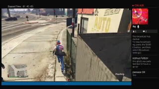 gta online online car dupe  *not patched* free gif