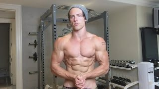 Intermittent Fasting: Kinobody vs Leangains