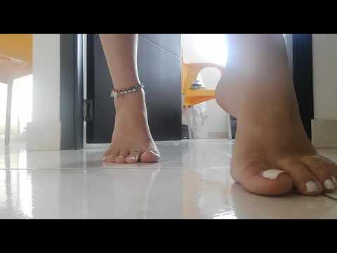 footjob clips
