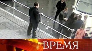 Футболистам Александру Кокорину и Павлу Мамаеву грозит реальный срок.