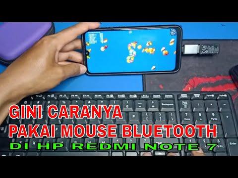 cara-menggunakan-mouse-dan-keyboard-wireless-di-hp-android