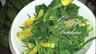 Ricette tradizionali di Venosa - Libro Buono e saporito by Nicola Larocca