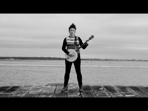 Rock The Machine - Lisa O'Neill Mp3