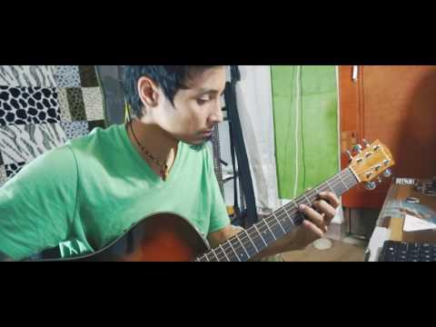 Mother's day song || Aama || Neymo @chetan vlogs