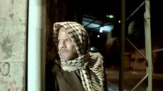 Zaytoun [2013] Official Trailer