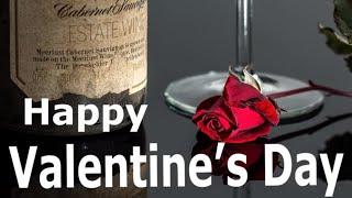 Những lời chúc ngày Lễ Tình Nhân Valentine tặng chồng ngọt ngào, hay và ý nghĩa nhất