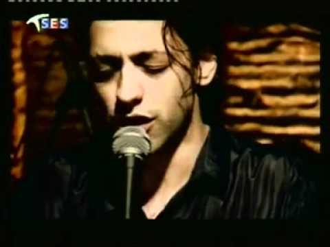 Duman- [Her Şeyi Yak (2002)] Eski Klip İzlenmeli...