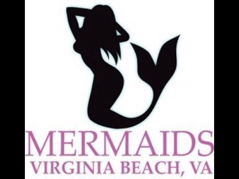 Mermaids VB Presents our annual Pole & Floor Competition!!!