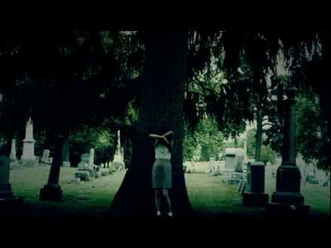 Leona Lewis - Haunted ( New Full Song 2012 )