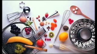 доставка еды на дом 24 часа москва