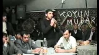 Vuqar Bileceri-Qezel(Meyxana.Net)