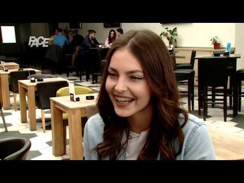 Ekskluzivno: Džejla Ramović u drugom izdanju prvi put pred kamerama predstavlja svoje sestre