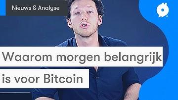 Bitcoin nieuws vandaag: Salaris in bitcoin levert 50% winst op   Koers en prijs analyse
