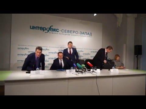 Российский капитал - универсальный банк. Кредиты, вклады