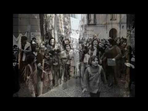 Sud Express - A Terra Mia
