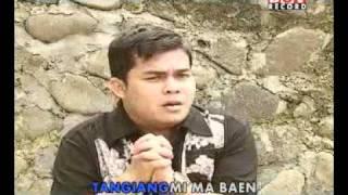 Video Mandala Trio - Anak Siampudan Cipt. Hotlen Samosir download MP3, 3GP, MP4, WEBM, AVI, FLV Maret 2018