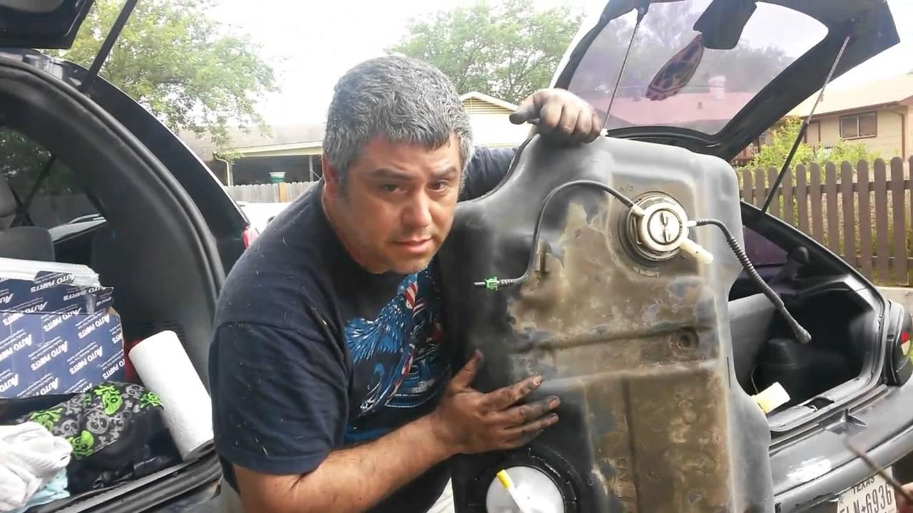 cq5dam.web.1280.1280 Dodge Grand Caravan 2016