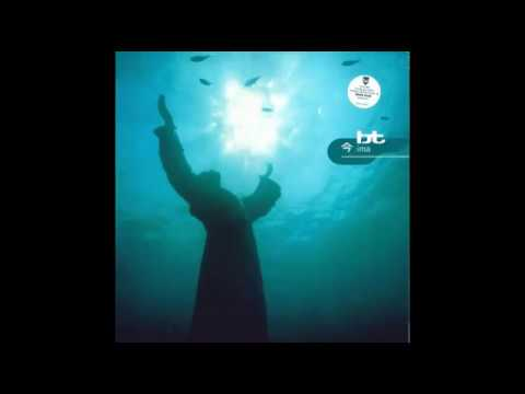 BT — Ima (1995/Full album) • Progressive Trance