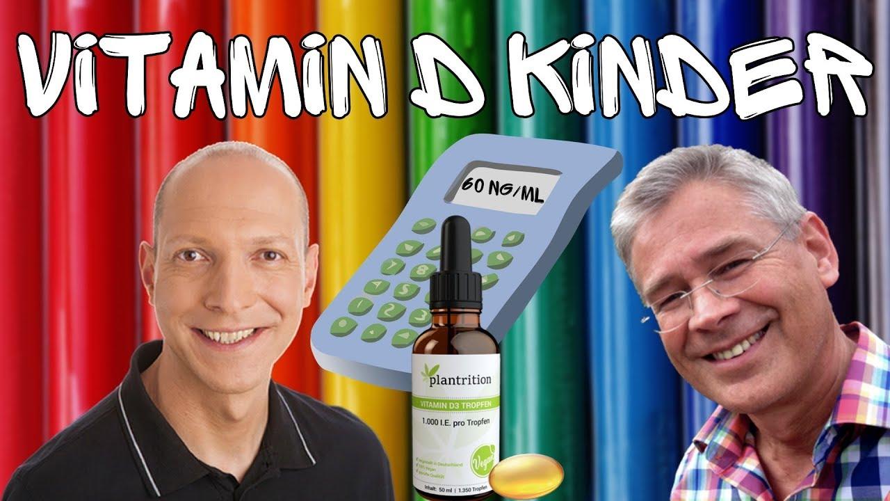 vitamin d rechner kostenlos f r kinder dr von helden. Black Bedroom Furniture Sets. Home Design Ideas