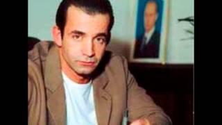 Актер Певцов сообщил о намерении уйти в монастырь(Актер Певцов сообщил о намерении уйти в монастырь., 2013-06-24T11:30:21.000Z)