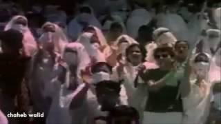 عيد الاستقلال الجزائري 05 جويلية 1962---- 2016