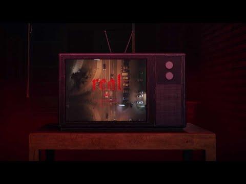 HENAO - Real [Lyric Video]