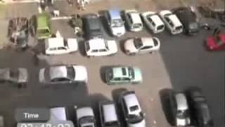 Женщины за рулем видео Приколы на ЯПлакалъ   YouTube — Видео@Mail Ru