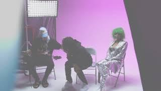 BTS Lil Tecca ft  Lil Uzi Vert    Dolly