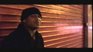 "Skee-Lo - ""Vibe Is Right"
