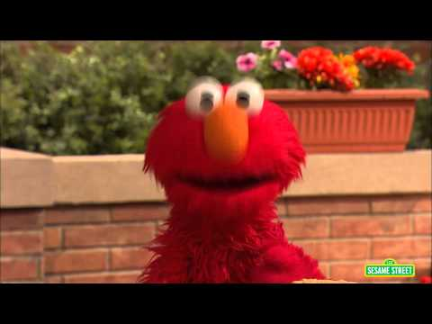Sharing Cookies: Sesame Street: Little Children, Big Challenges